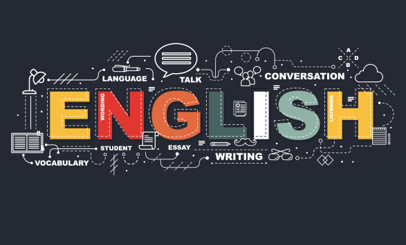 English Language Arts - Pointe South Middle School